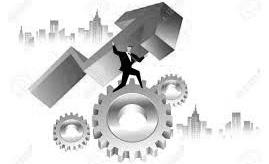 ဖွံ့ဖြိုးမှုဘောဂဗေဒနှင့် နိုင်ငံတည်ဆောက်ရေးအတွေးများ