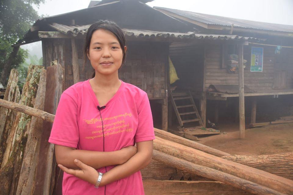မိုနူမနော(ကော်ယော်)လူမျိူးစုတွေ ဘယ်လိုကိုယ်စားလှယ်လောင်းတွေ မျှော်မှန်းထားလဲ